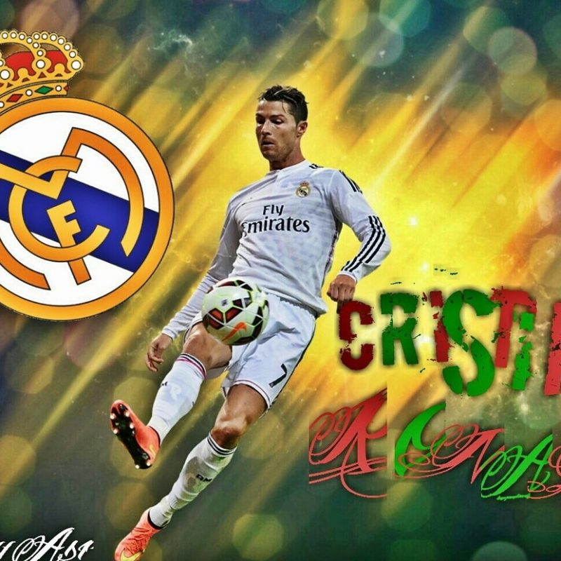 10 Best Cristiano Ronaldo 2015 Wallpaper FULL HD 1920×1080 For PC Desktop 2018 free download best cristiano ronaldo 2015 images wallpapers viktoria kleimt 800x800