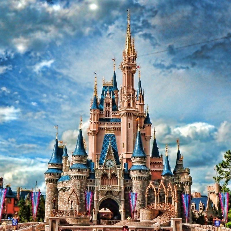 10 Latest Disney World Castle Wallpaper FULL HD 1080p For PC Background 2020 free download best disney castle wallpaper hd images backgrounds disneyland iphone 800x800