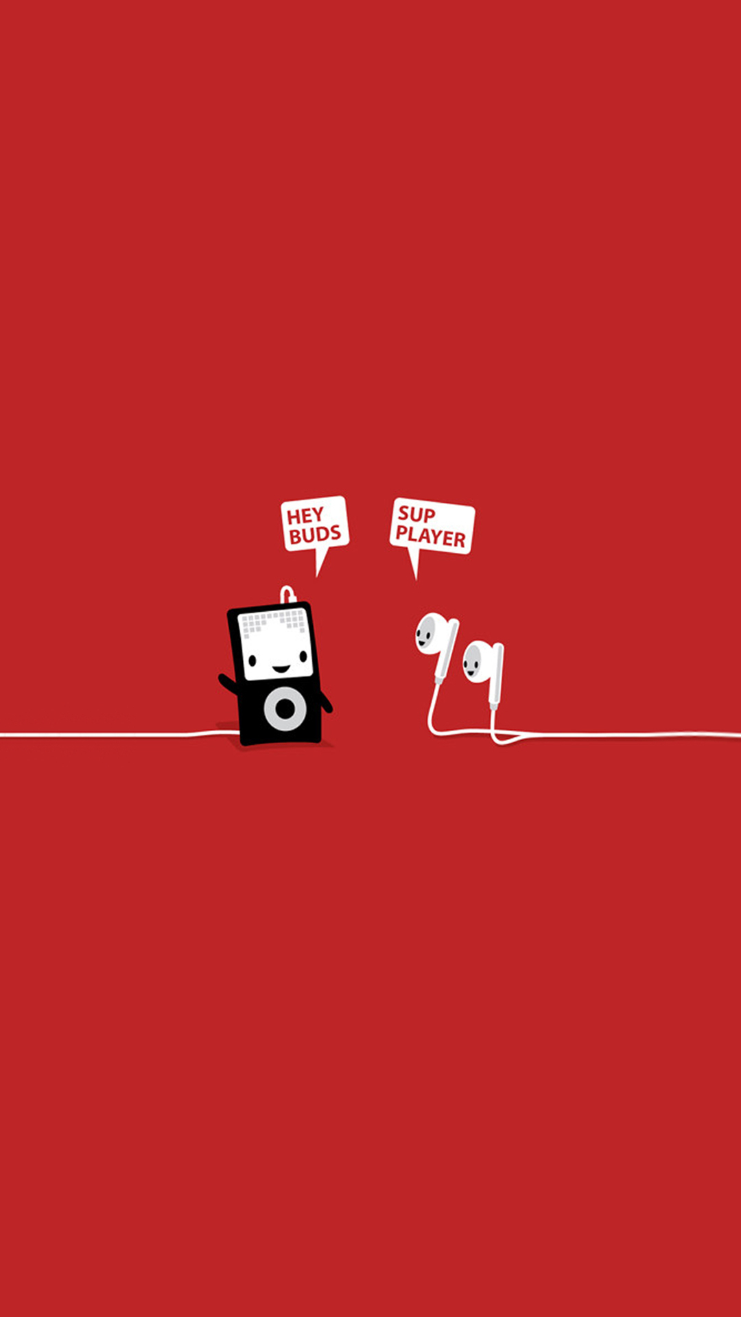 best free funny wallpapers for android