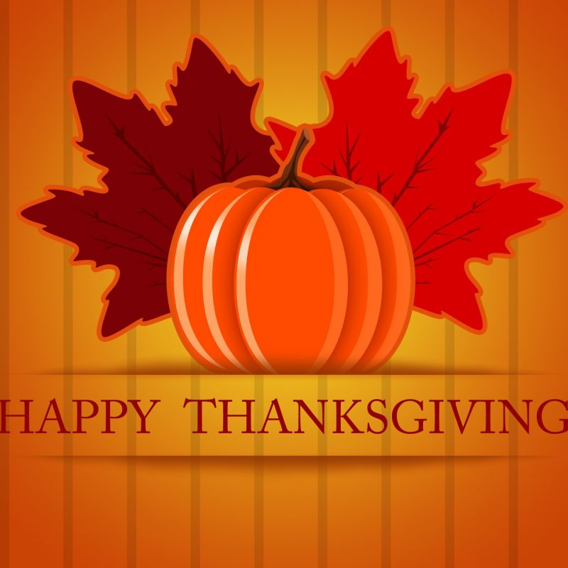 10 New Happy Thanksgiving Wallpaper Hd FULL HD 1080p For PC Desktop 2018 free download best free thanksgiving wallpaper ideas on pinterest wallpapers 800x800