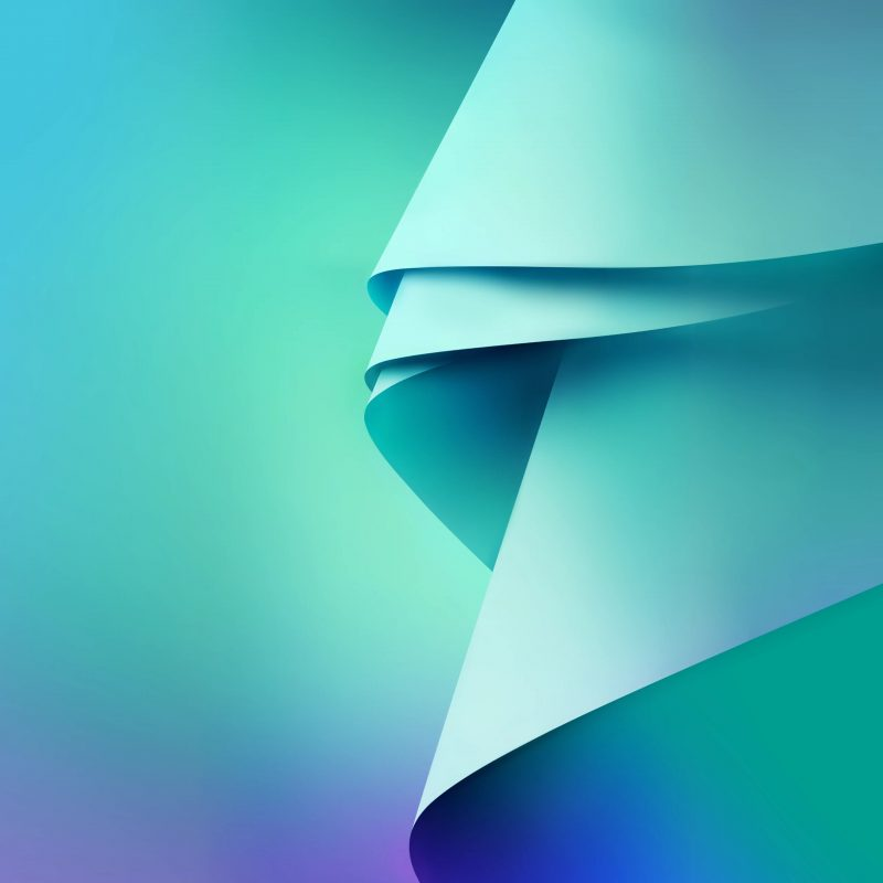 10 New Wallpapers For Note 5 FULL HD 1080p For PC Background 2018 free download best galaxy note 5 wallpaper best wallpapers pinterest wallpaper 800x800