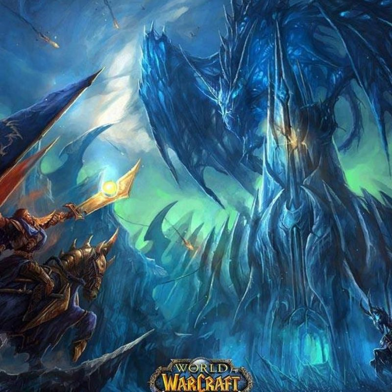 10 Top World Of Warcraft Wallpaper Hd 1920X1080 FULL HD 1080p For PC Background 2020 free download best game world of warcraft wallpaper hd 2 high resolution wallpaper 800x800