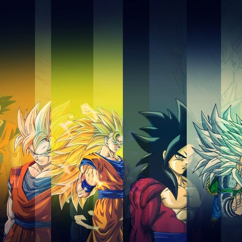 10 Best Dragon Ball Z Wall Paper FULL HD 1920×1080 For PC Background 2018 free download best goku hd pour pc dragon ball z wallpaper wp640242 3 800x800