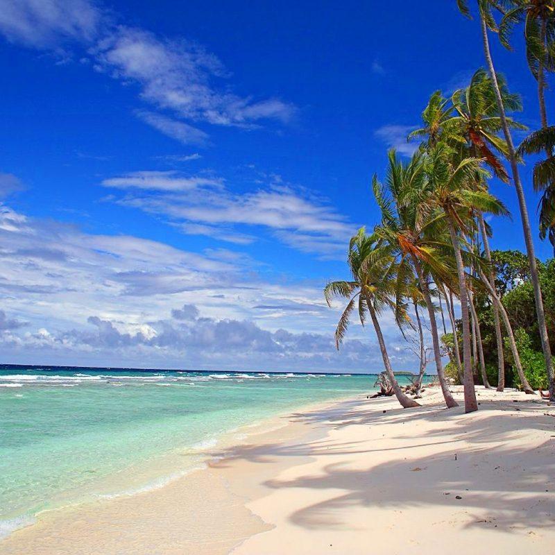 10 Latest Pics Of Hawaiian Beaches FULL HD 1080p For PC Desktop 2020 free download best hawaii beaches best hawaiian beaches 800x800