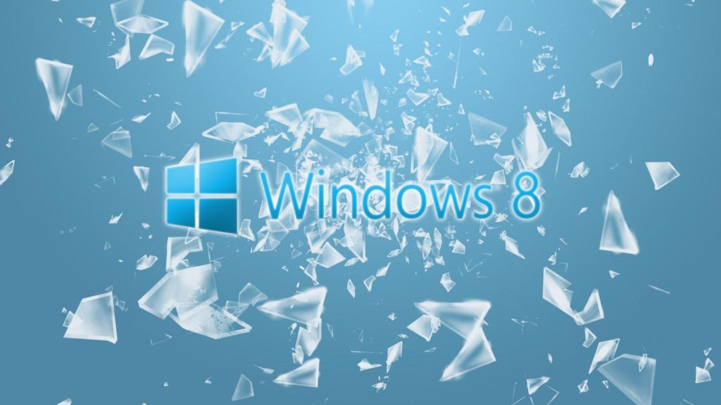 10 Most Popular Windows 8 Wallpaper Hd 3D For Desktop FULL HD 1920×1080 For PC Desktop 2020 free download best high definition 3d windows 8 wallpapers for your desktop 1024x576