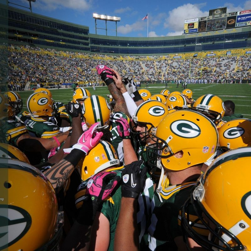 10 New Green Bay Packers Team Wallpaper FULL HD 1920×1080 For PC Desktop 2020 free download best ideas about green bay packers wallpaper on pinterest hd 800x800