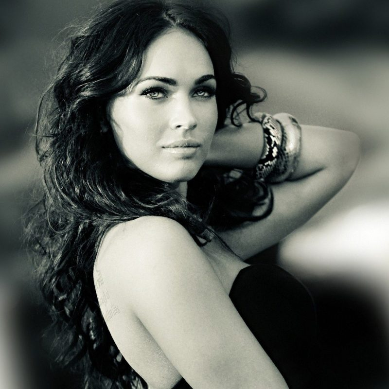 10 Latest Megan Fox Hd Pics FULL HD 1080p For PC Desktop 2018 free download best ideas about megan fox hd on pinterest megan wallpaper 800x800