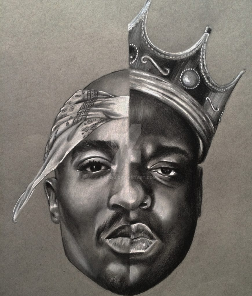 10 Most Popular Tupac And Biggie Wallpaper FULL HD 1080p For PC Background 2018 free download best images about screen savers on pinterest iphone 1280x1506 870x1024