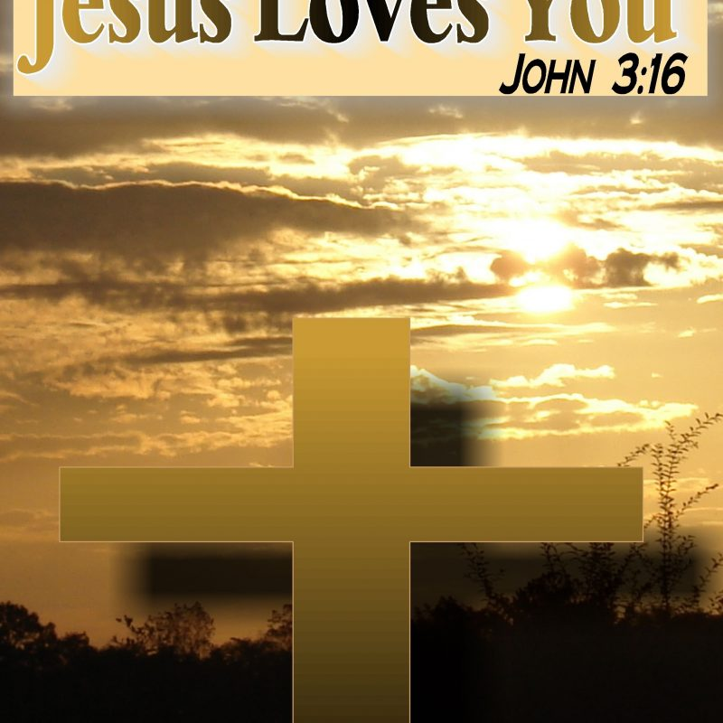 10 Latest Jesus Loves Me Wallpaper FULL HD 1080p For PC Desktop 2021 free download best images about wallpaper on pinterest god loves me cool hd 800x800