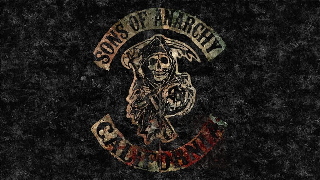 10 Top Sons Of Anarchy Wallpaper Hd FULL HD 1080p For PC Background 2018 free download best images sons of anarchy wallpapers amazing sons of anarchy 1024x576