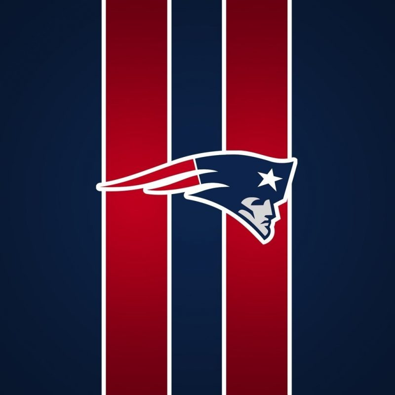 10 New New England Patriots Wallpaper Hd FULL HD 1080p For PC Desktop 2018 free download best inspirational high quality new england patriots hd wallpapers 800x800