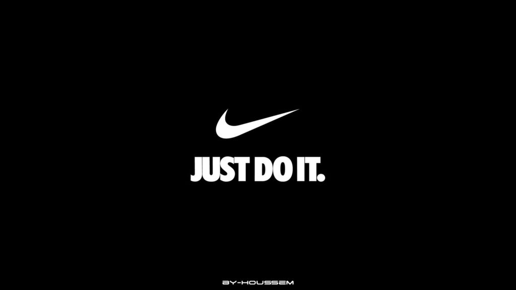 10 New Nike Just Do It Backgrounds FULL HD 1920×1080 For PC Background 2018 free download best just do it wallpaper high quality widescreen nike afari of pc 1024x576