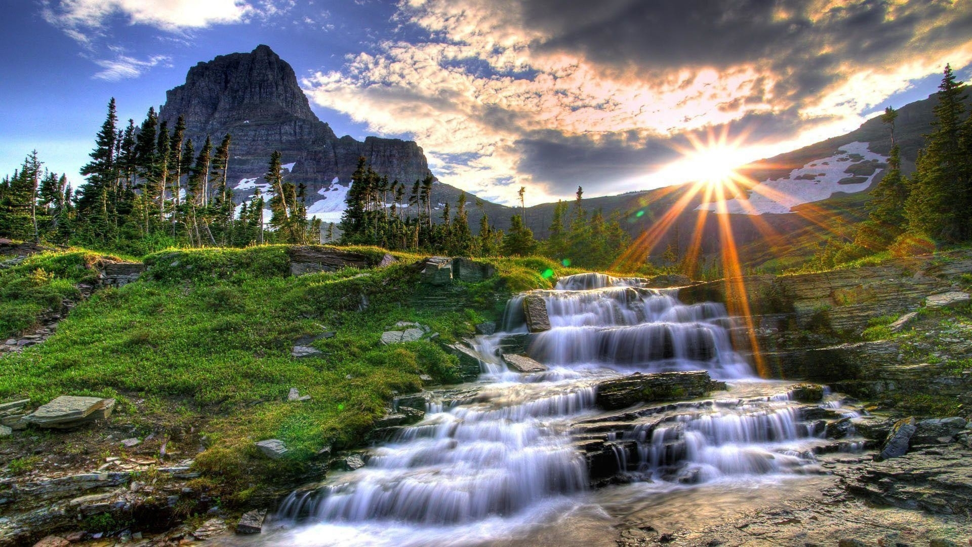 best nature hd wallpapers (64+ images)