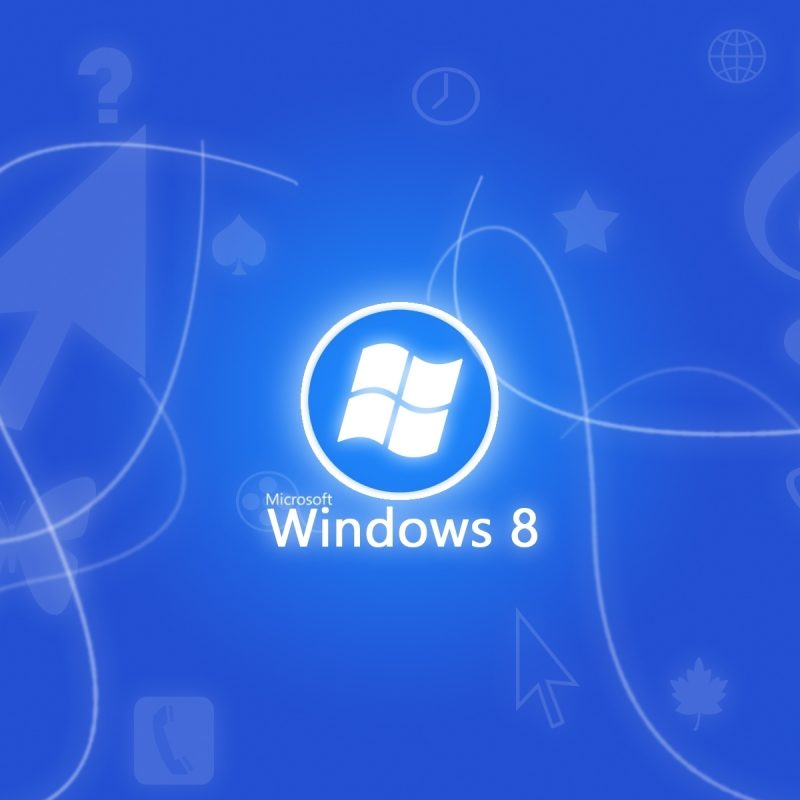10 Most Popular Windows 8 Gif Wallpaper FULL HD 1080p For PC Background 2020 free download best of windows 8 wallpaper animated gif collection anime wallpaper hd 800x800