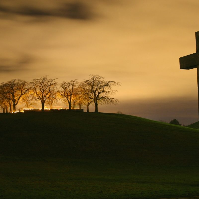 10 New Wallpaper Of The Cross FULL HD 1080p For PC Background 2020 free download best photography wallpaper cross 780998 photography 800x800