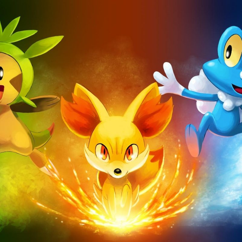 10 Best Pokemon Wallpaper For Desktop FULL HD 1080p For PC Background 2018 free download best pokemon wallpaper for computer 3d hd desktop of pc wallvie 800x800