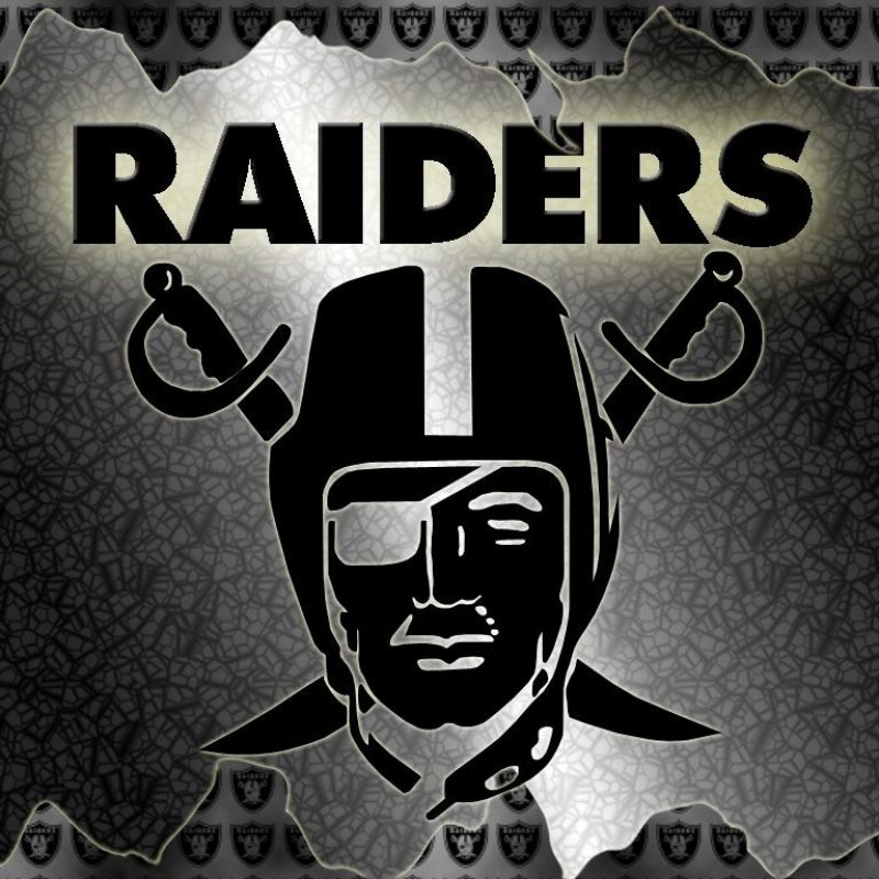 10 Latest Free Raiders Wallpaper Screensavers FULL HD 1920×1080 For PC Background 2018 free download best raider players of history in nfl raiders or even 800x800