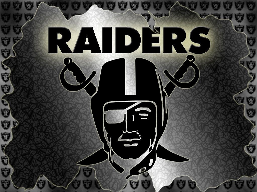 best raider players of history in nfl |  raiders ! or even