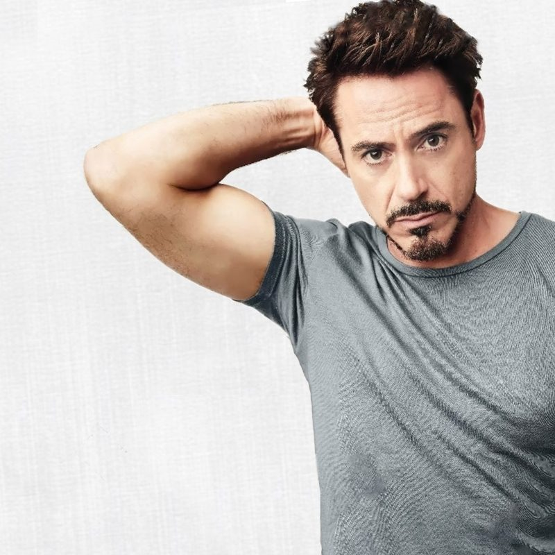 10 Top Robert Downey Jr Wallpaper FULL HD 1920×1080 For PC Background 2018 free download best robert downey jr ultra hd 4k wallpapers free download 800x800