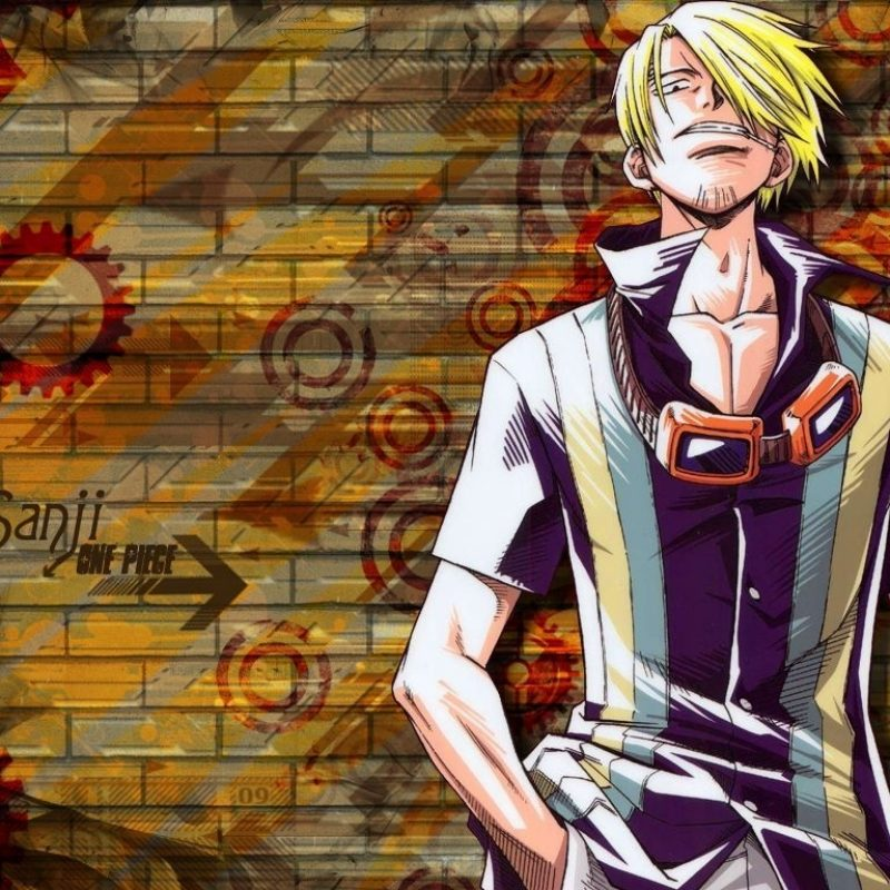 10 Most Popular One Piece Sanji Wallpaper FULL HD 1920×1080 For PC Background 2018 free download best sanji one piece wallpaper hd wallpaper wallpaperlepi 800x800