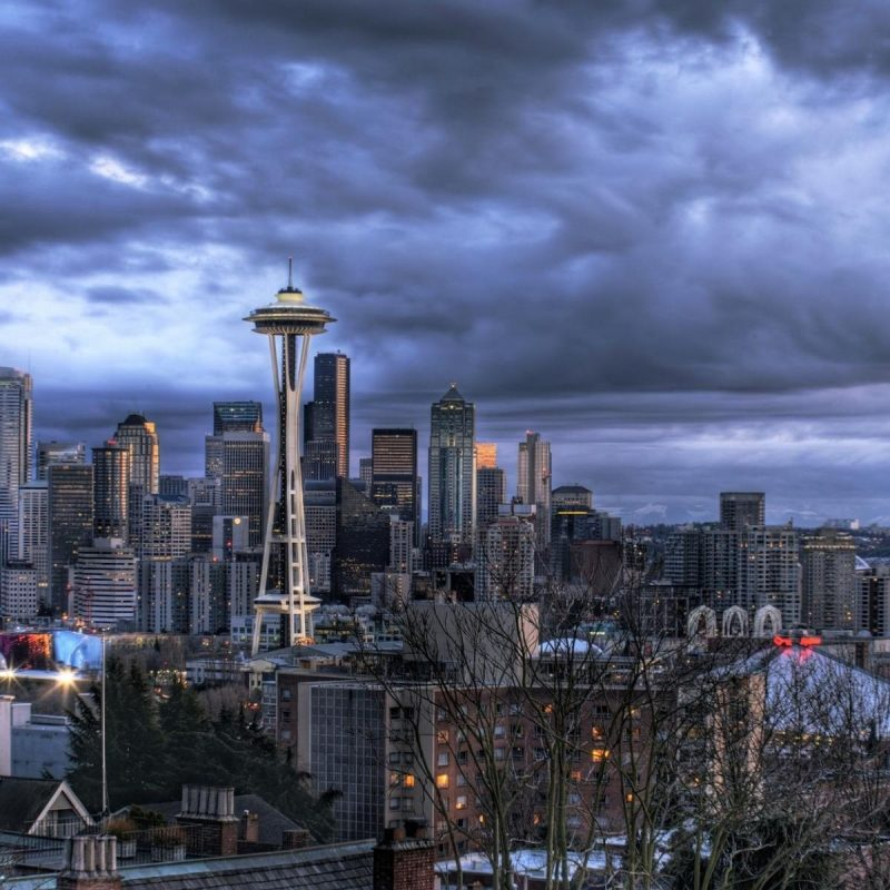10 Most Popular Seattle Wallpaper Hd Widescreen FULL HD 1080p For PC Desktop 2020 free download best seattle wallpapers in high quality seattle backgrounds 800x800