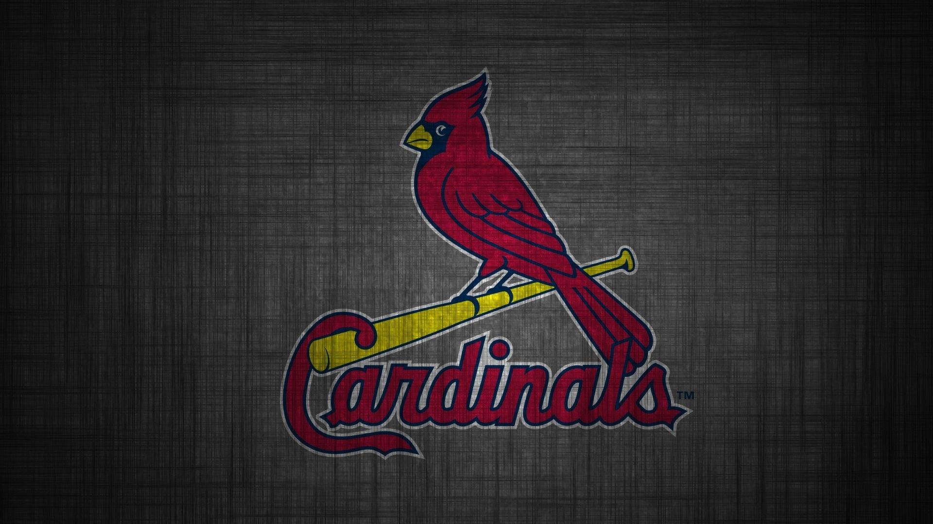 best st louis cardinals free desktop wallpaper hd images widescreen