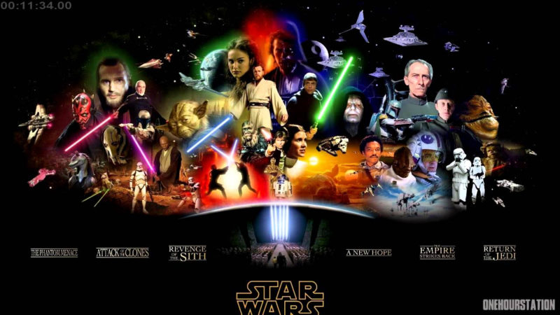 10 New Picture Of Star Wars FULL HD 1080p For PC Background 2018 free download best star wars musicjohn williams youtube 800x450