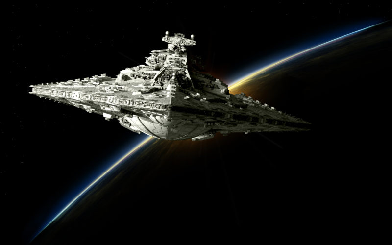 10 Latest Star Wars Ships Wallpaper FULL HD 1080p For PC Background 2018 free download best star wars wallpapers 30 images to help you pick a side 800x500