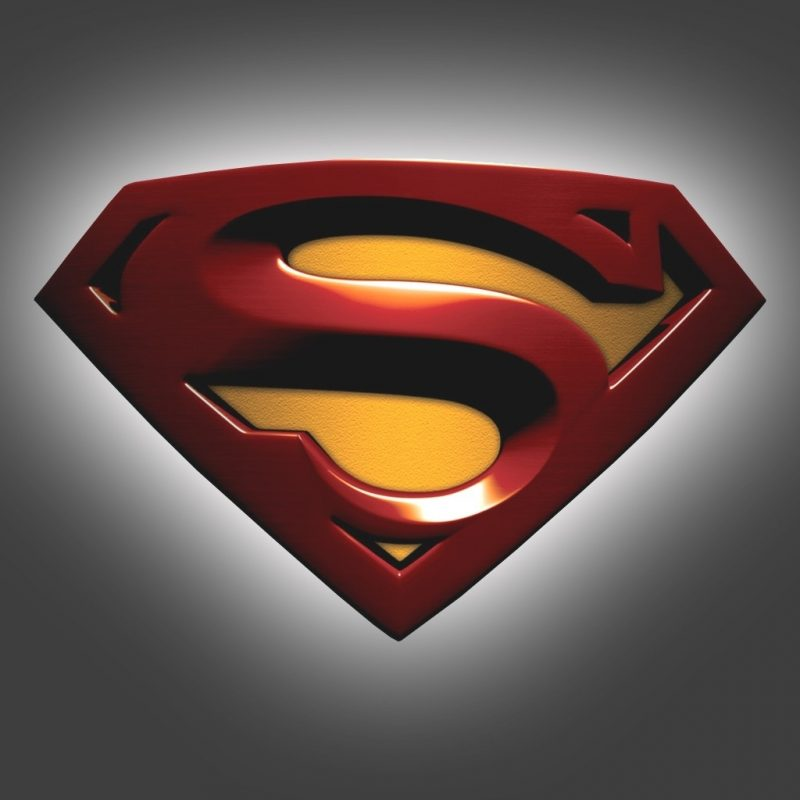10 Top Superman Logo Wallpaper For Android FULL HD 1080p For PC Desktop 2018 free download best superman logo wallpaper for android 5859 wallpaper high 800x800
