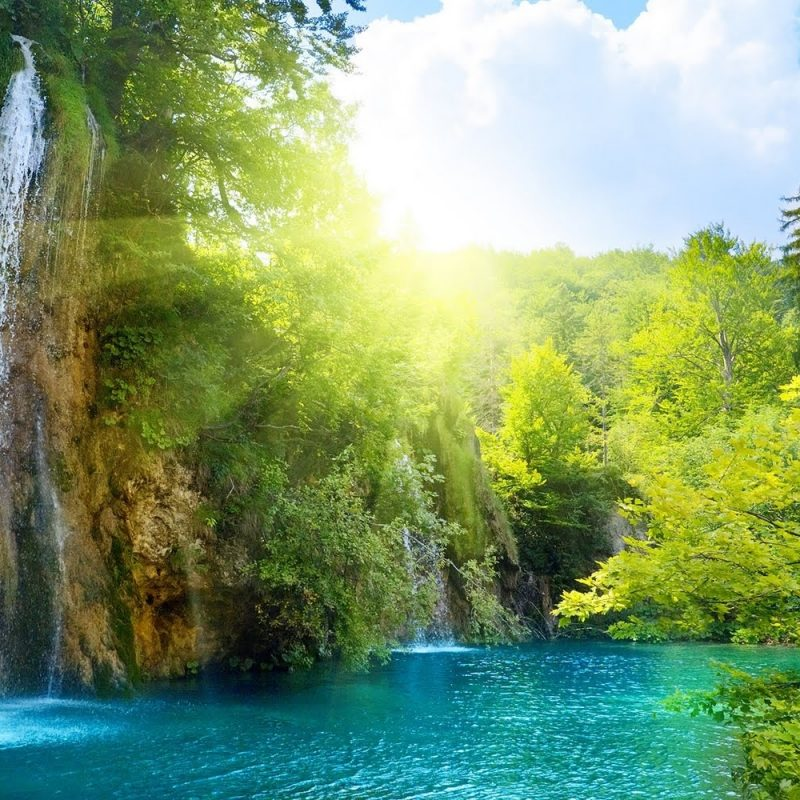 10 Top Beautiful Nature Background Hd Full Hd 1920 1080 For Pc
