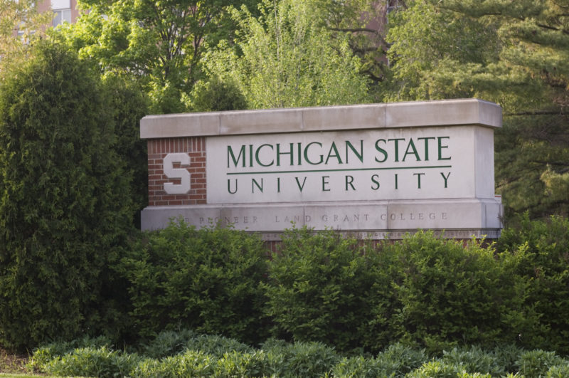 10 Best Michigan State University Wallpapers FULL HD 1080p For PC Background 2021 free download best travelling wallpaper michigan state university 795292 travelling 800x531