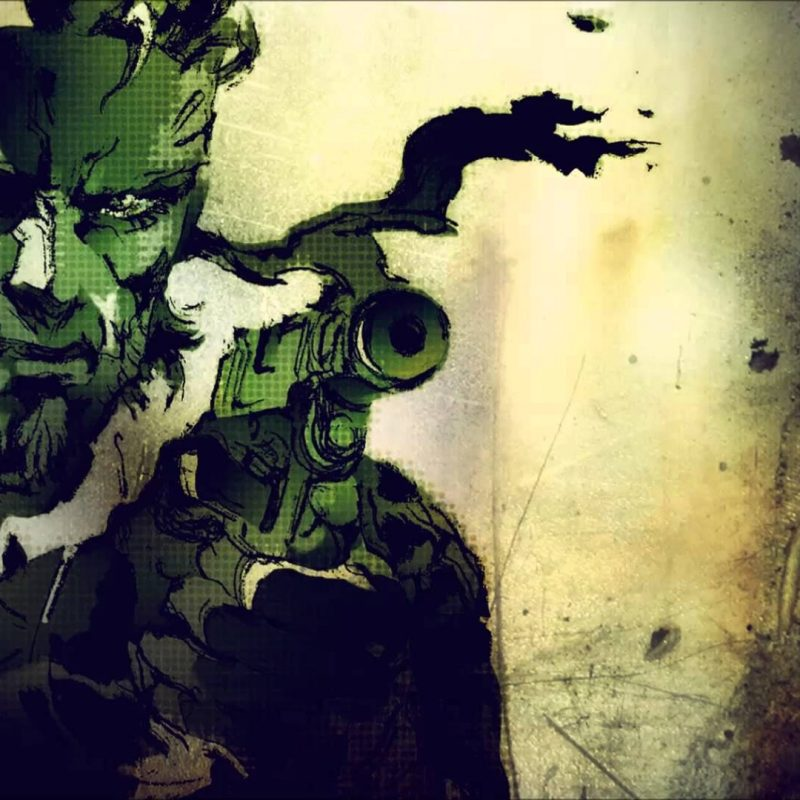 10 Latest Metal Gear Solid 3 Background FULL HD 1920×1080 For PC Background 2018 free download best vgm 1622 metal gear solid 3 main theme youtube 800x800