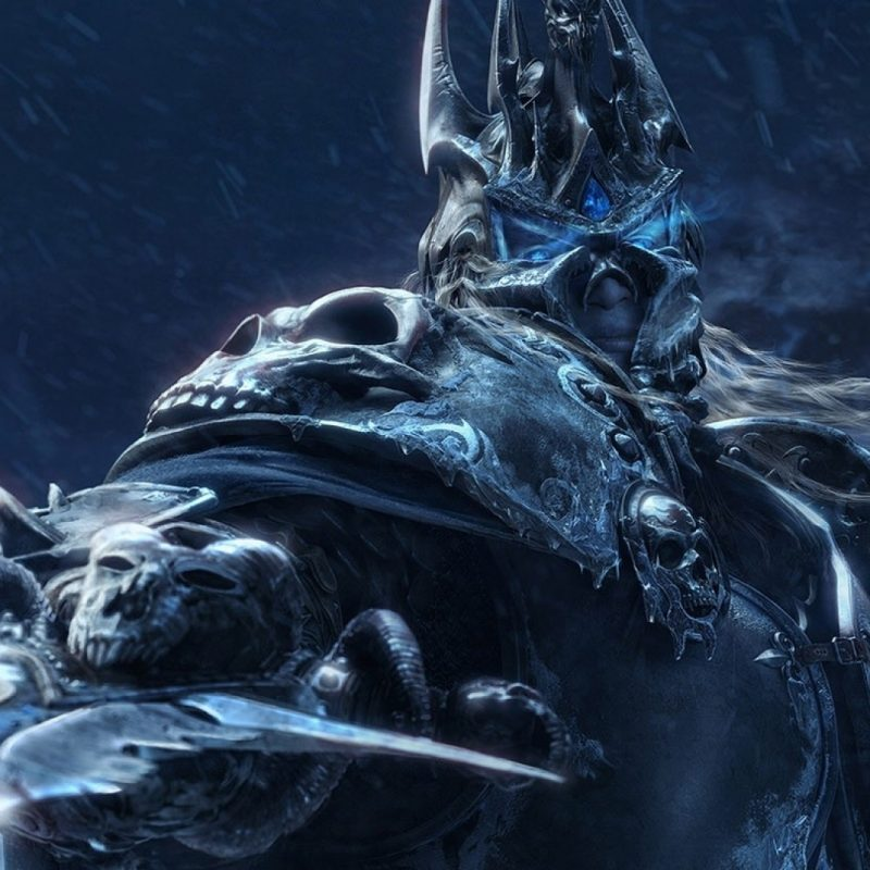 10 Best Lich King Wallpaper Hd FULL HD 1920×1080 For PC Background 2020 free download best wallpaper handy hd ideas only on pinterest handy wallpapers 800x800