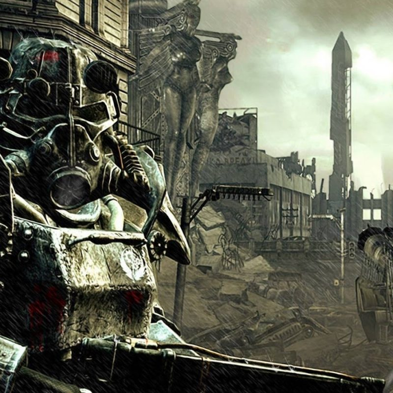 10 Most Popular Fallout 4 1600X900 FULL HD 1080p For PC Background 2018 free download bethesda trademarks fallout 4 gimme gimme games 800x800
