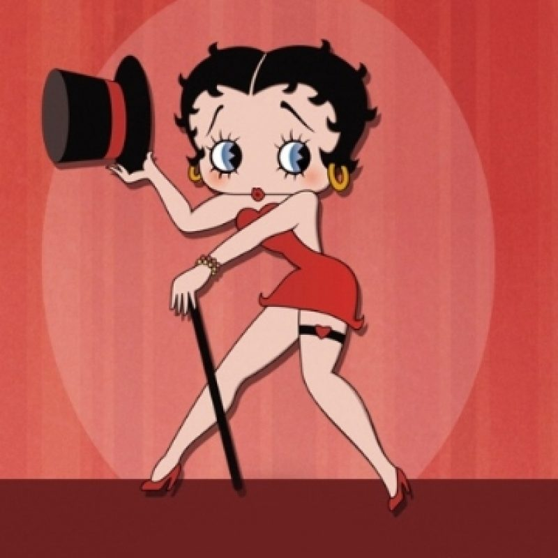 10 Top Betty Boop Wallpaper For Android FULL HD 1080p For PC Desktop 2018 free download betty boop wallpaper aslania 800x800