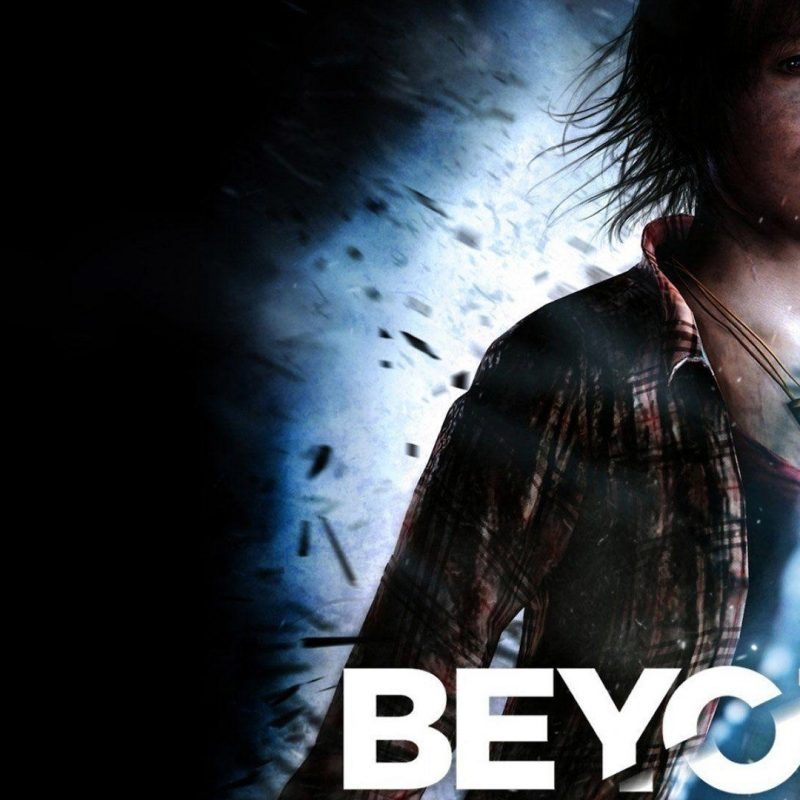 10 Best Beyond Two Souls Wallpaper FULL HD 1080p For PC Desktop 2018 free download beyond two souls wallpapers wallpaper cave 800x800