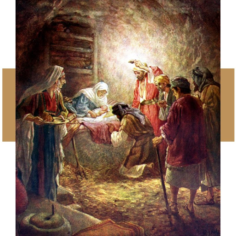 10 Latest Pictures Of The Birth Of Jesus FULL HD 1080p For PC Desktop 2018 free download bible story picture of the birth of jesus from matthew 118 25 copy 800x800