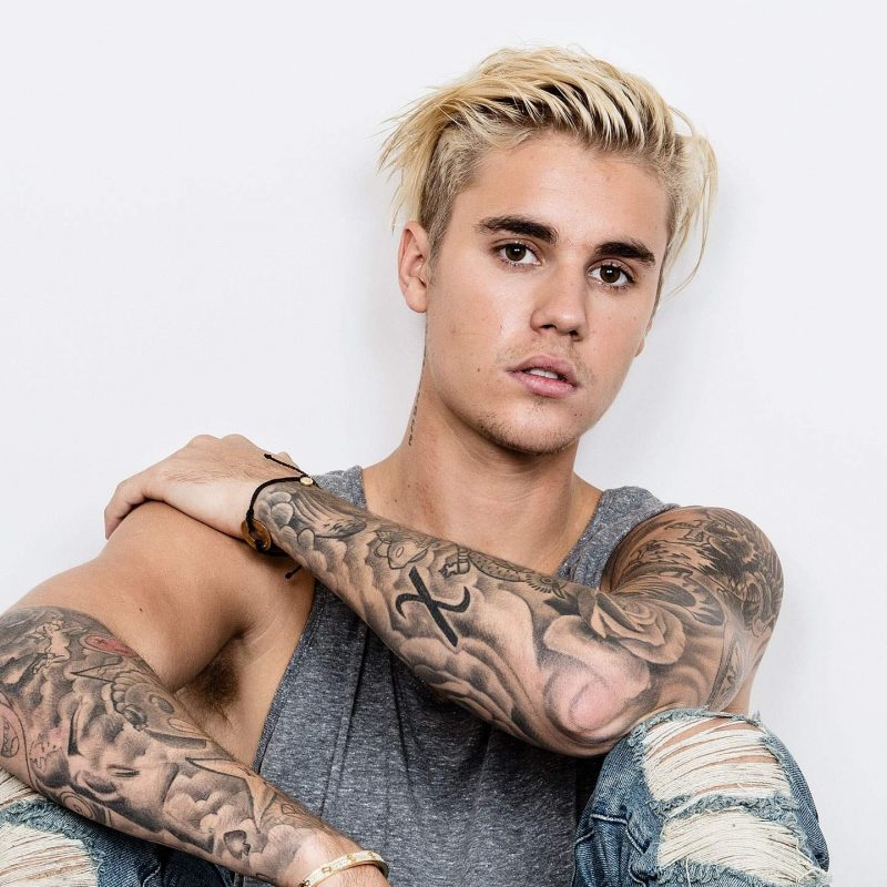 10 Latest Justin Bieber Wallpapers 2016 FULL HD 1080p For PC Background 2018 free download bieber full hd photos for pc mac tablet laptop mobile 800x800