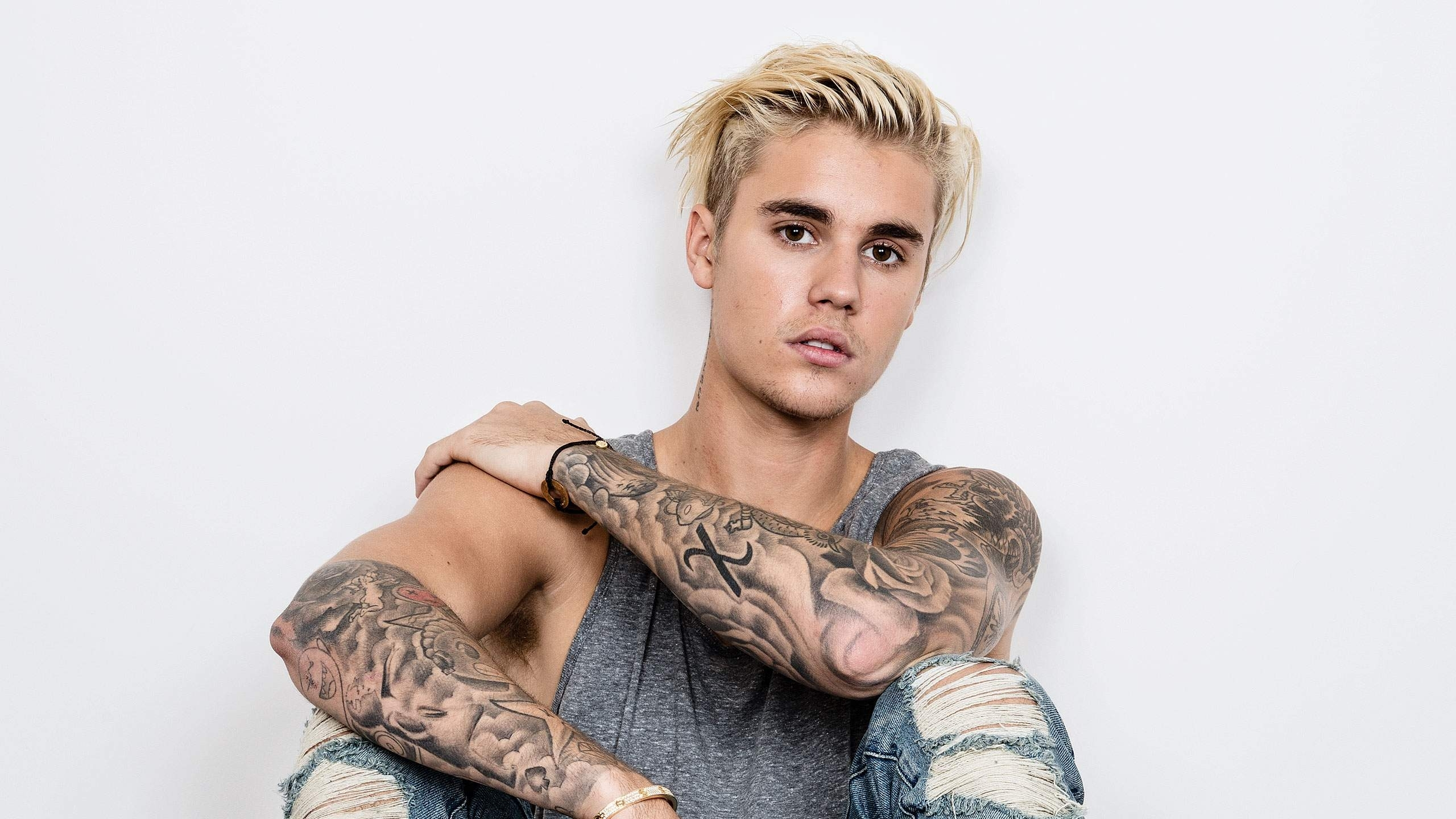 bieber – full hd photos for pc & mac, tablet, laptop, mobile