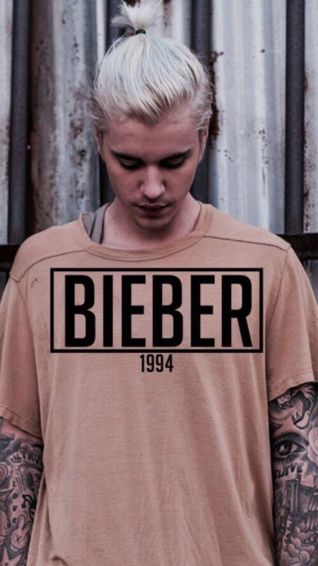 10 Best Justin Bieber Iphone Wallpaper FULL HD 1920×1080 For PC Desktop 2020 free download bieebs u r awesome justin biebere299a5e299a5 justin bieber wallpaper 450x800