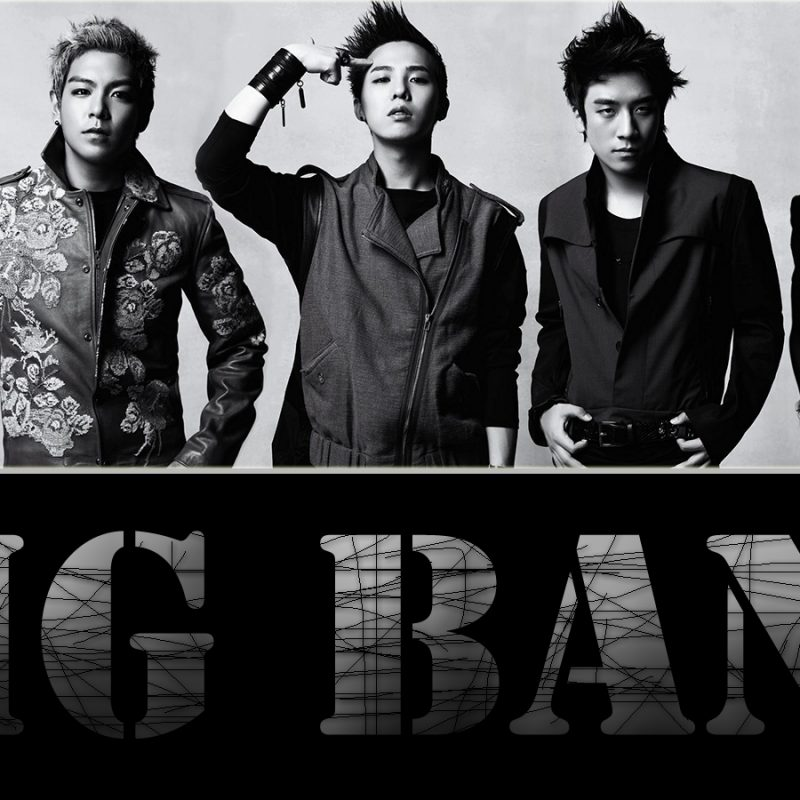 10 Top Big Bang 2015 Wallpaper FULL HD 1920×1080 For PC Desktop 2018 free download big bang best wallpaper wallpaper wallpaperlepi 800x800