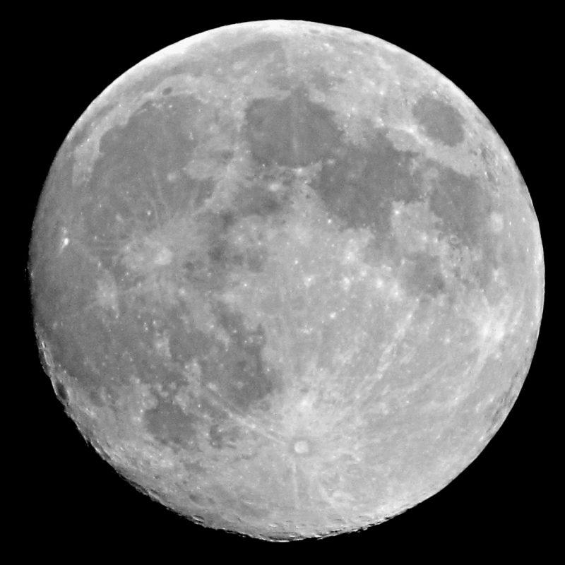 10 Latest Moon Hd Wallpaper 1080P FULL HD 1080p For PC Desktop 2018 free download big moon e29da4 4k hd desktop wallpaper for 4k ultra hd tv e280a2 wide 1 800x800