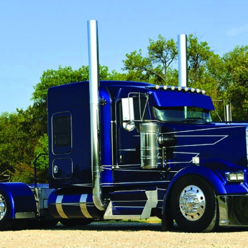 10 Most Popular Pics Of Custom Big Rigs FULL HD 1920×1080 For PC Desktop 2020 free download big rig show and shine 800x800