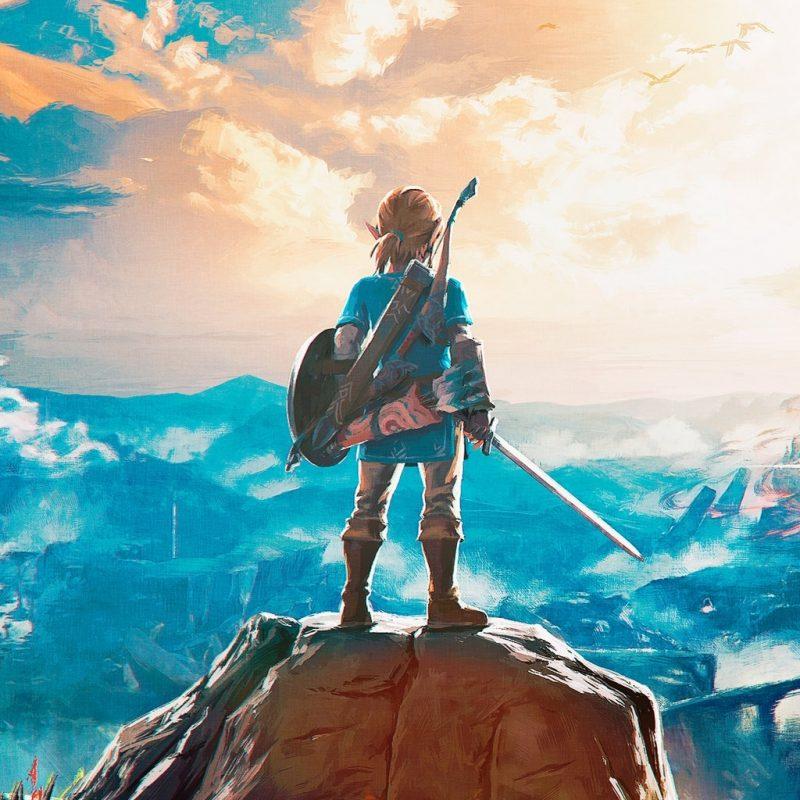 10 New Legend Of Zelda Phone Wallpaper FULL HD 1920×1080 For PC Background 2018 free download bildergebnis fur zelda breath of the wild phone wallpaper the 800x800