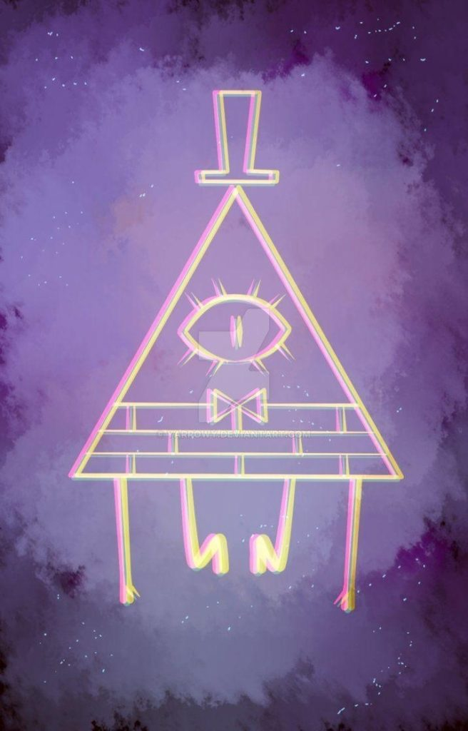 10 New Bill Cipher Wallpaper Iphone FULL HD 1080p For PC Background 2020 free download bill cipher wallpapers wallpaper cave 656x1024