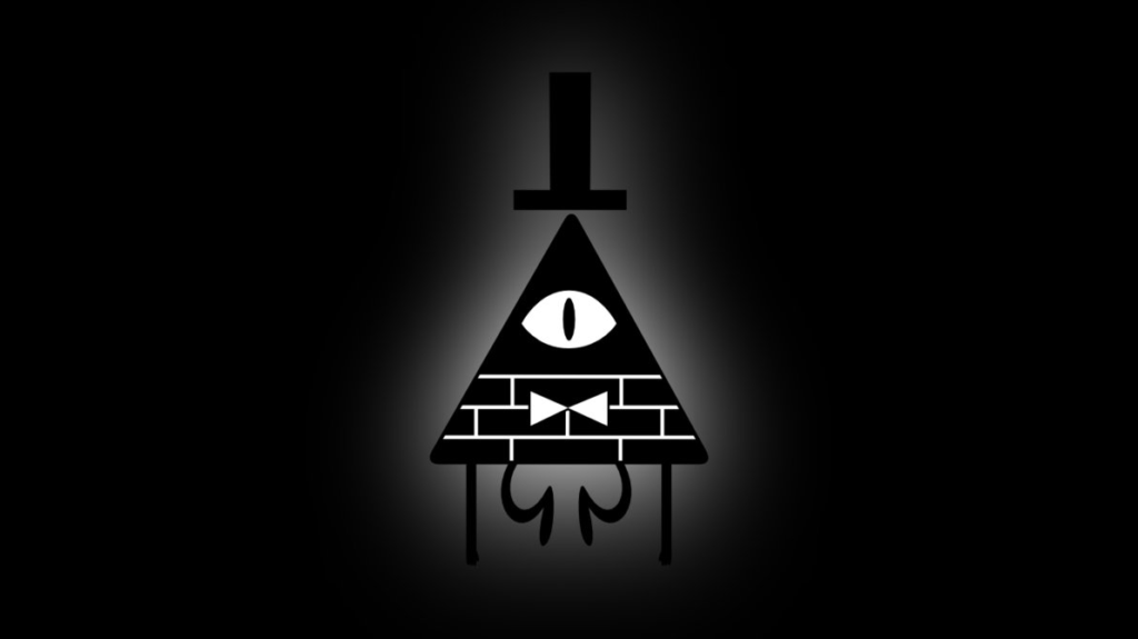 10 New Bill Cipher Wallpaper Iphone FULL HD 1080p For PC Background 2020 free download bill cipher wallpapersasukex125 on deviantart 1024x575