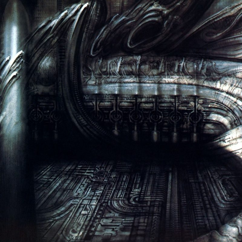 10 Top Hr Giger Biomechanical Wallpaper FULL HD 1920×1080 For PC Background 2020 free download biomechanical landscape 007 science fiction h r giger 800x800