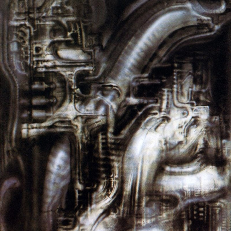 10 Top Hr Giger Biomechanical Wallpaper FULL HD 1920×1080 For PC Background 2020 free download biomechanical landscape 016 science fiction h r giger 800x800