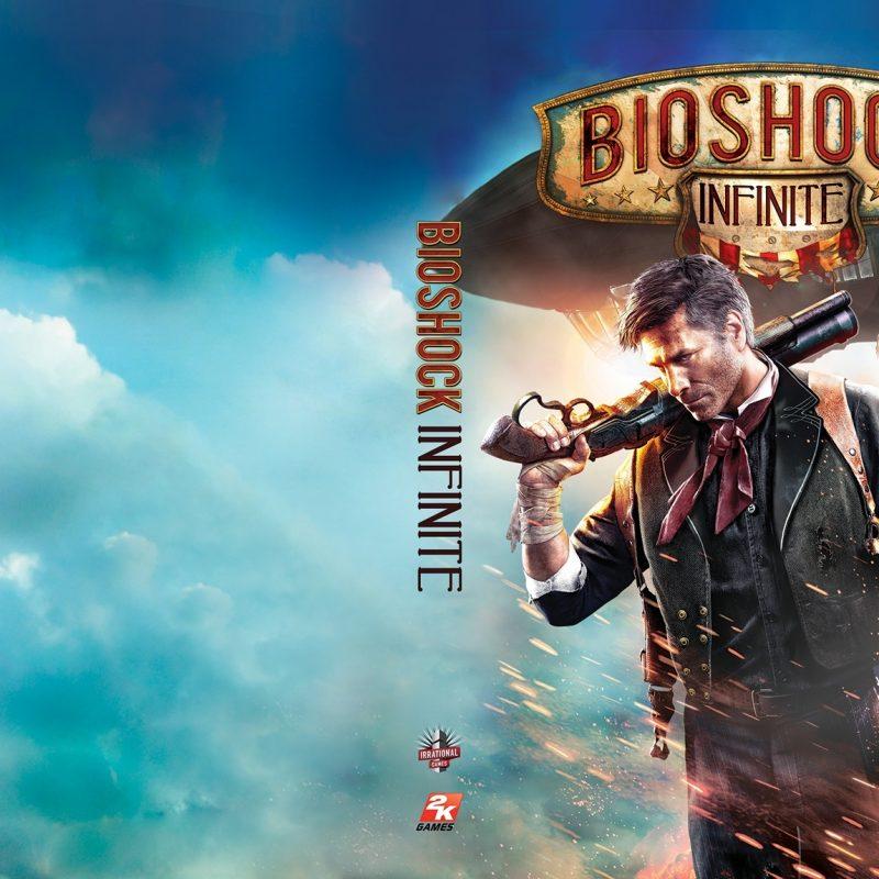 10 Latest Bioshock Infinite Wallpaper 1080P FULL HD 1920×1080 For PC Desktop 2020 free download bioshock infinite wallpapers for desktop 6927173 800x800