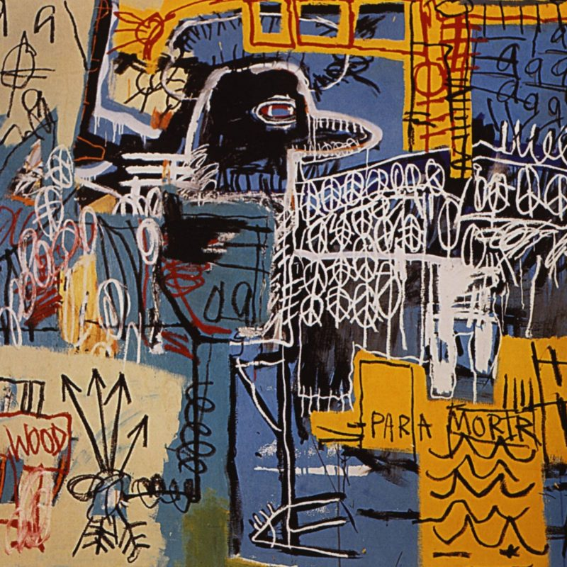 10 Most Popular Jean Michel Basquiat Wallpaper FULL HD 1080p For PC Background 2018 free download bird on money jean michel basquiat basquiat pinterest 800x800